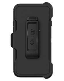 Picture of Apple iPhone 7 & 8 Otterbox Defender Series, Black