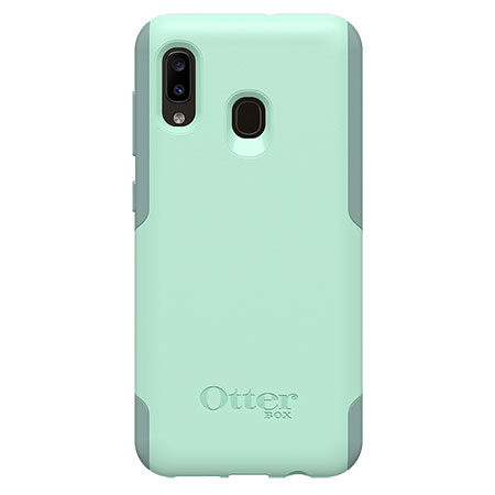 Picture of SAMSUNG COMMUTER LITE GALAXY A20 OCEAN WAY