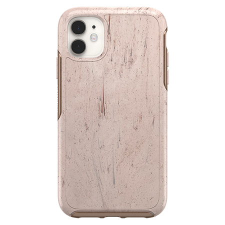 Picture of SYMMETRY CLEAR IPHONE 11 SET IN STONE