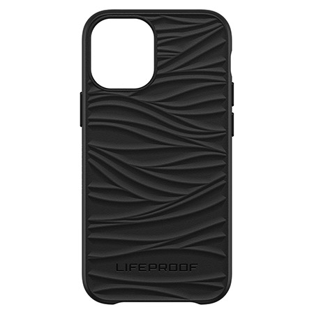Picture of WAKE IPHONE 12 MINI BLACK