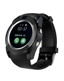 Picture of AMPD Control Sync Smart Watch Android Compatible ONLY