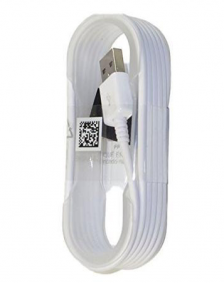 Picture of AMPD Volt Plus Micro USB Cable,  White