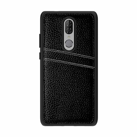 Picture of Alpha Series Case for Coolpad Legacy, Black