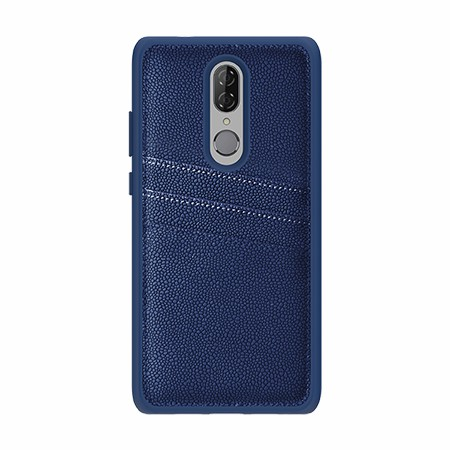 Picture of Alpha Series Case for Coolpad Legacy, Blue