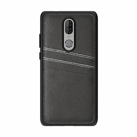 Picture of Alpha Series Case for Coolpad Legacy, Grey