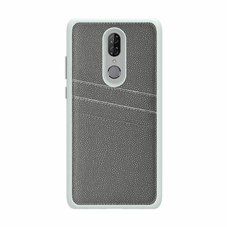 Picture of Alpha Series Case for Coolpad Legacy, Light Grey