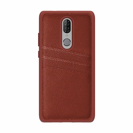 Picture of Alpha Series Case for Coolpad Legacy, Red