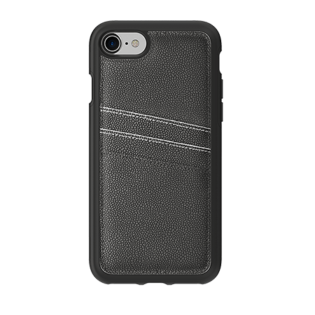 Picture of Alpha Series Case for Apple iPhone 6s/7/8, Grey