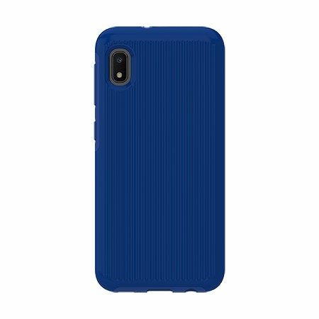 Picture of Aero Series Case for Samsung A10e, Blue