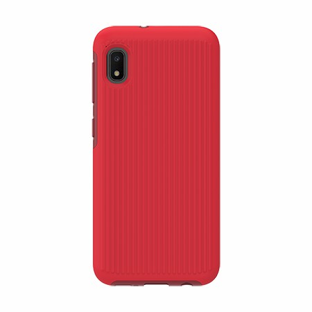 Picture of Aero Series Case for Samsung A10e, Red