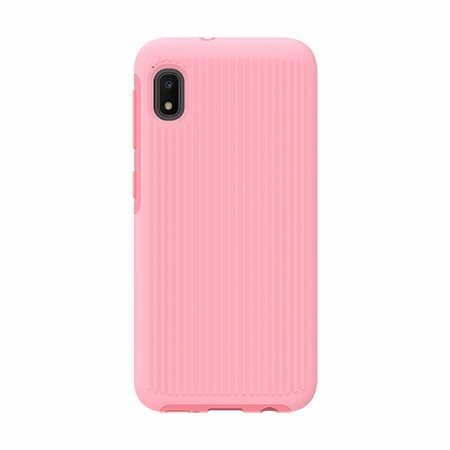 Picture of Aero Series Case for Samsung A10e, Rose Pink
