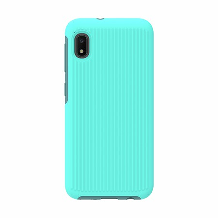 Picture of Aero Series Case for Samsung A10e, Teal
