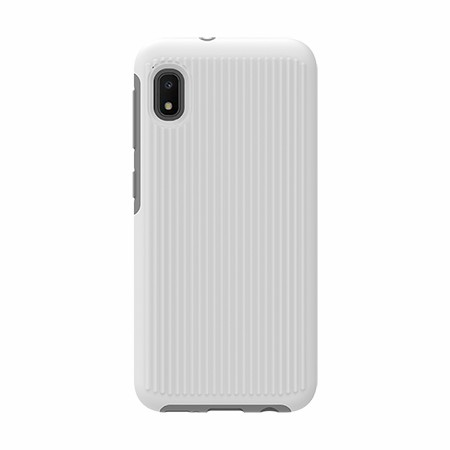 Picture of Aero Series Case for Samsung A10e, White