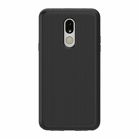 Picture of Aero Series Case for LG Stylo 5, Black