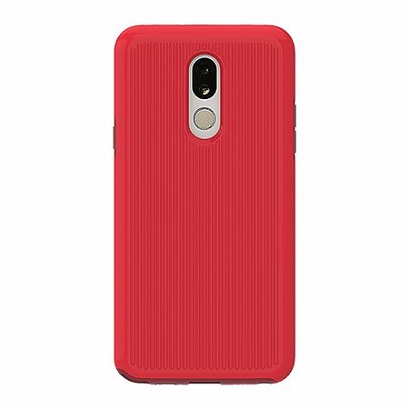 Picture of Aero Series Case for LG Stylo 5, Red