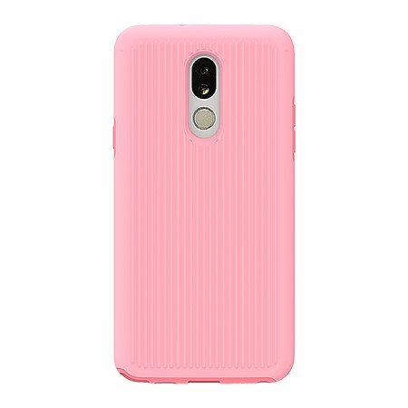 Picture of Aero Series Case for LG Stylo 5, Rose Pink