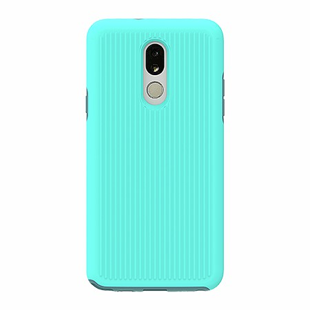 Picture of Aero Series Case for LG Stylo 5, Teal