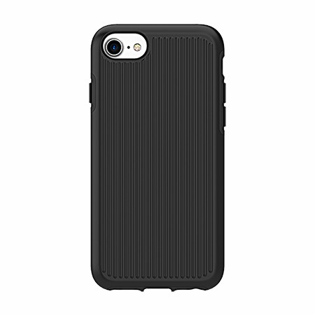 Picture of Aero Series Case for iPhone 6s/7/8, Black