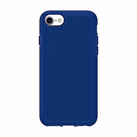 Picture of Aero Series Case for iPhone 6s/7/8, Blue