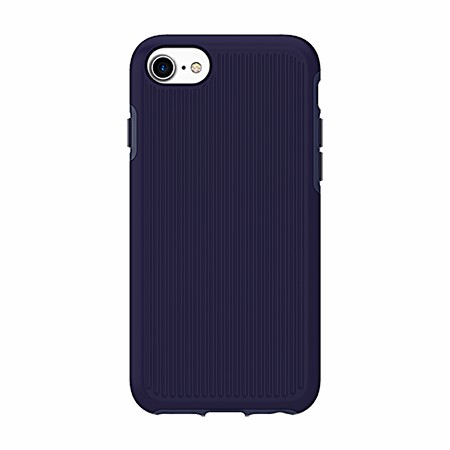 Picture of Aero Series Case for iPhone 6s/7/8, Dark Blue