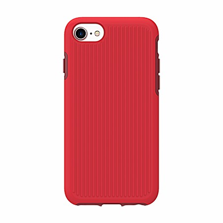 Picture of Aero Series Case for iPhone 6s/7/8, Red