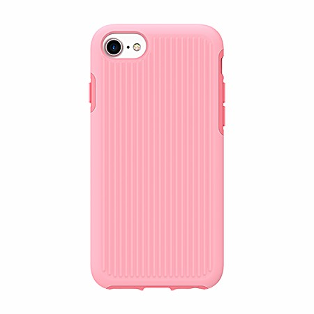 Picture of Aero Series Case for iPhone 6s/7/8, Rose Pink
