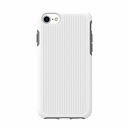 Picture of Aero Series Case for iPhone 6s/7/8, White