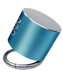 Picture of Avivo Malibu TWS Bluetooth Speaker, Light Blue