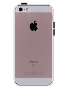 Picture of Apple iPhone SE Slimtact Case (Boost Mobile)