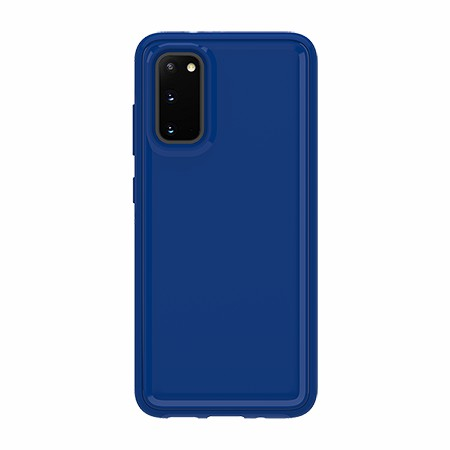 Picture of B-Tact Case for Samsung Galaxy S20, Reflex Blue