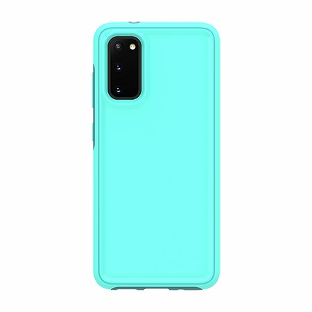Picture of B-Tact Case for Samsung Galaxy S20, Teal