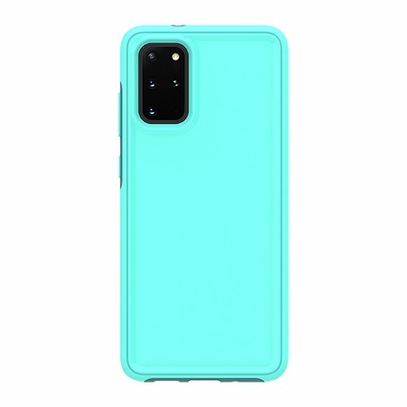 Picture of B-Tact Case for Samsung Galaxy S20 Plus, Teal