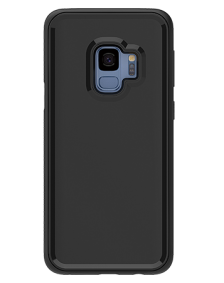 Picture of B-Tact Case for Samsung Galaxy S9, Black