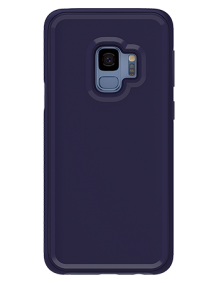 Picture of B-Tact Case for Samsung Galaxy S9, Dark Blue