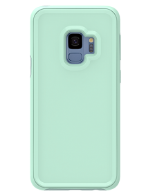 Picture of B-Tact Case for Samsung Galaxy S9, Sea Foam