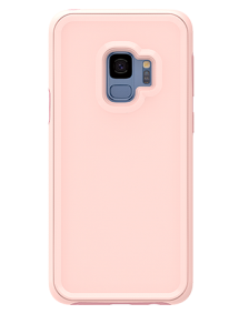 Picture of B-Tact Case for Samsung Galaxy S9, Soft Pink