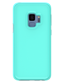 Picture of B-Tact Case for Samsung Galaxy S9, Teal