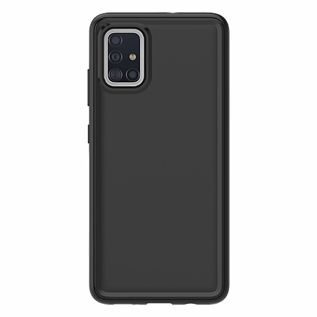 Picture of B-Tact Case for Samsung A51, Black