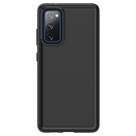 Picture of B-Tact Case for Samsung S20 FE 5G, Black