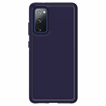 Picture of B-Tact Case for Samsung S20 FE 5G, Dark Blue