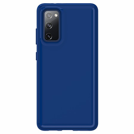 Picture of B-Tact Case for Samsung S20 FE 5G, Reflex Blue