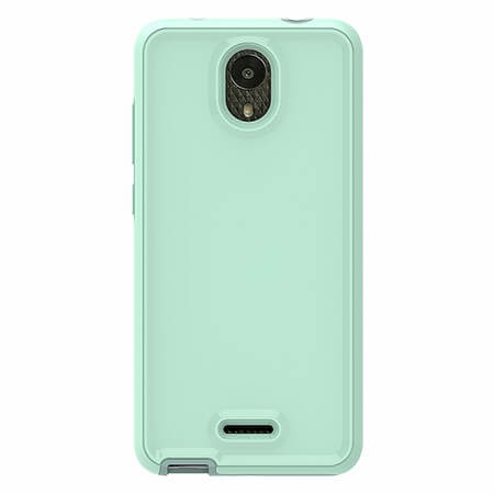 Picture of B-Tact Case for Wiko Ride, Sea Foam