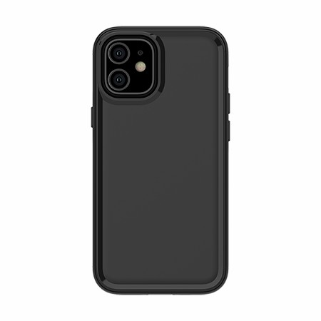 Picture of B-Tact Case for Apple iPhone 12 Mini, Black