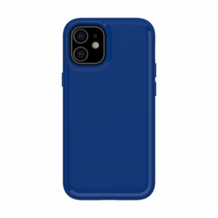Picture of B-Tact Case for Apple iPhone 12 Mini, Blue