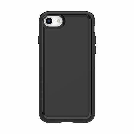 Picture of B-Tact Case for iPhone SE (2020), Black
