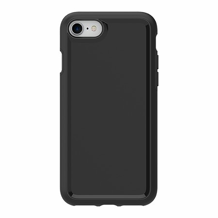 Picture of B-Tact Mag Case for Apple iPhone 6/7/8, Black