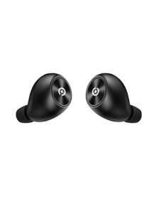 Picture of HD750 Bluetooth Wireless Precision Earbuds, Black