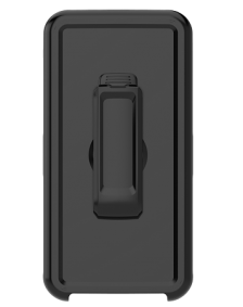 Picture of B-Tact Holster for LG Stylo 4/4+, Black
