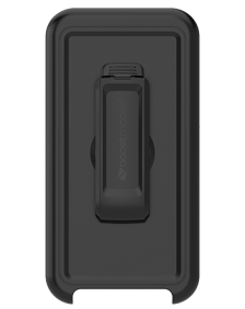 Picture of B-Tact Holster for Apple iPhone 6 & 6s, Black