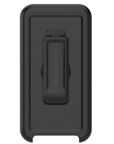 Picture of B-Tact Holster for Apple iPhone 7 & 8, Black